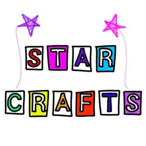 Star Crafts Logo